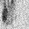 typesphere